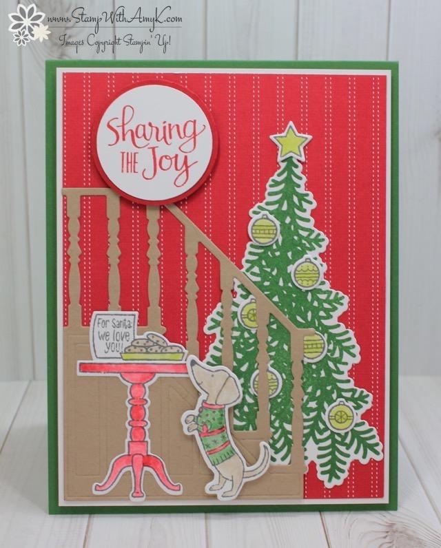 Christmas Ornament Catalogs