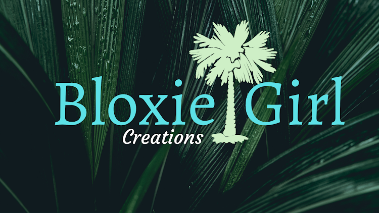 Bloxie Girl Creations