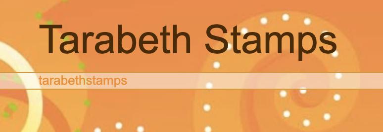 Tarabeth Stamps
